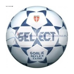 Select piłka bramarska Reflex