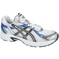Buty biegowe Asics Patriot 3