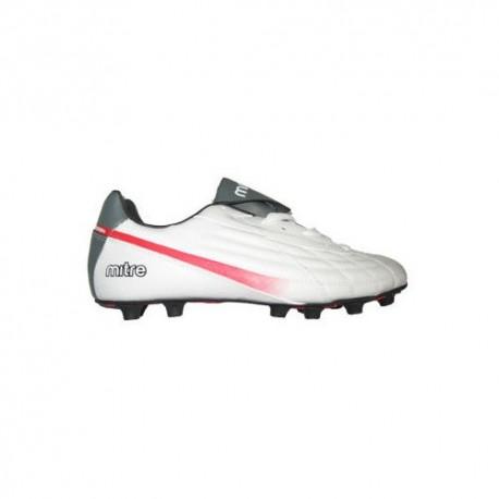 Buty piłkarskie Mitre Turbo
