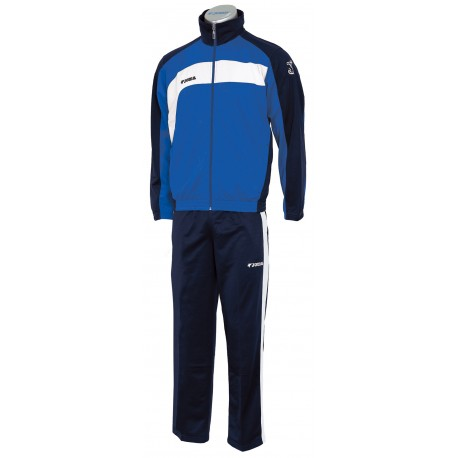 Dres JOMA Polyester 1005.08.403