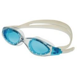 Okularki pływackie ARENA IMAX junior