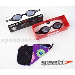 Okulary pływackie Speedo Speedsocket