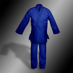 Kimono do judo - judoga