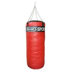 Worek bokserski 20kg