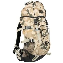 Plecak Army Sand 50l