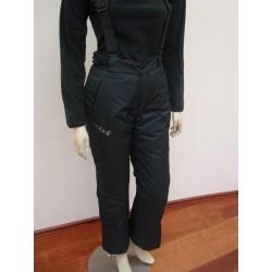 Spodnie narciarskie Cobolt Chevalier - damskie