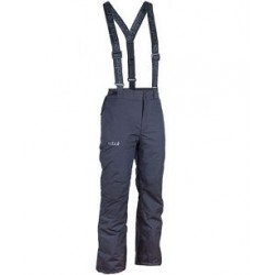 Spodnie narciarskie Cobolt Jackson - męskie