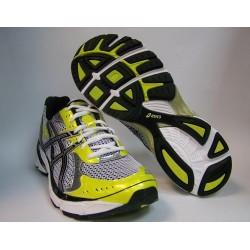 Buty joggingowe Asics GEL-1160