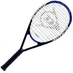 Rakieta tenisowa Dunlop Super Revelation 108 G3