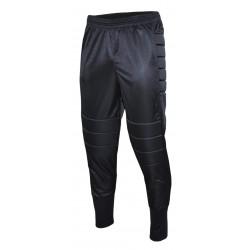 Spodnie bramkarskie Colo Champion długie