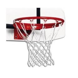 Obręcz do koszykówki antywandalowa