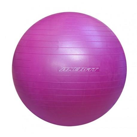 Piłka gimnastyczna-rehabilitacyjna anti-burst