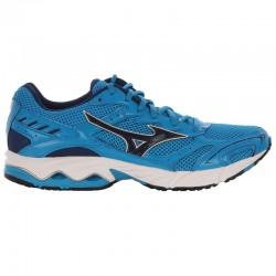 Buty biegowe Mizuno Wave Endeavor 2