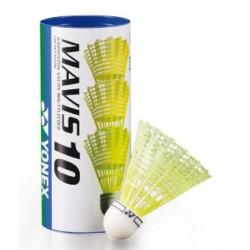 Lotki Yonex Mavis 10 nylon