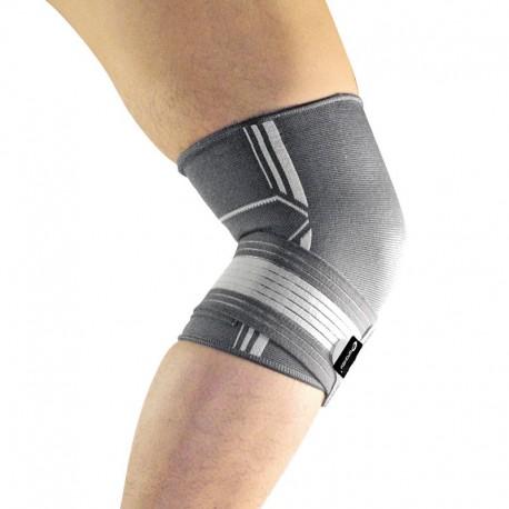 Ściągacz neoprenowy stawu kolanowego