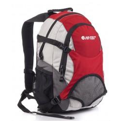 Plecak Adidas Hi-Tec Lima 25l