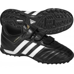 Buty Adidas adiQuestra III TF JH&L
