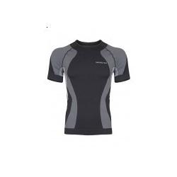 Odzież termoaktywna Webster - Bluza