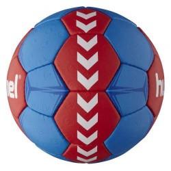 Piłka ręczna Hummel Premier