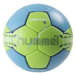 Piłka ręczna Hummel Concept