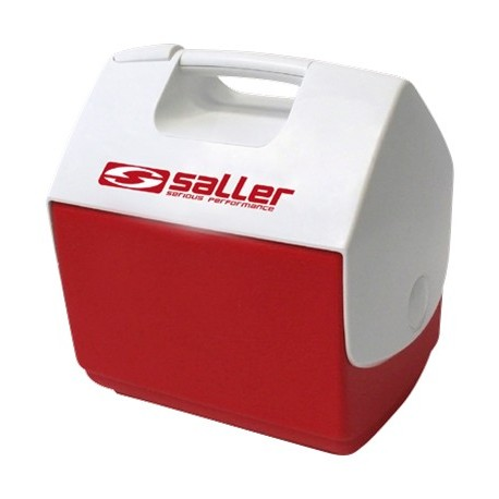 Pojemnik termoizolacyjny Saller