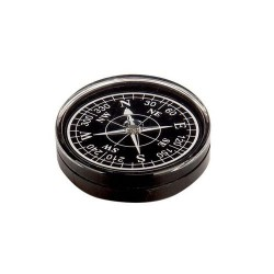Kompas okrągły 50mm