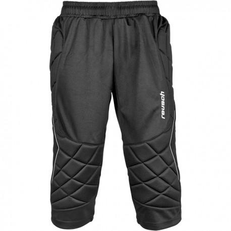 Spodnie bramkarskie 3/4 Reusch 360 Protection