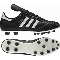 Buty piłkarskie Adidas COPA MUNDIAL
