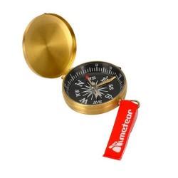 Kompas okrągły Meteor 50mm