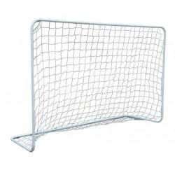 Mini bramka do piłki nożnej 152x91cm