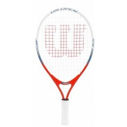 Rakieta tenisowa Wilson US Open jr.