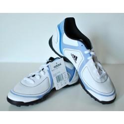 Buty piłkarskie Adidas Ezeiro II TRX TF jr.