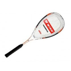 Rakieta do squasha WISH Fusion Tec 9912