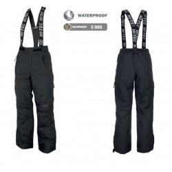Spodnie narciarskie DAMSKIE GEMINI