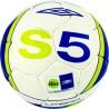 Piłka nozna halowa UMBRO S5 futsal