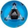 Piłka nożna Adidas Starlancer V rozm. 4