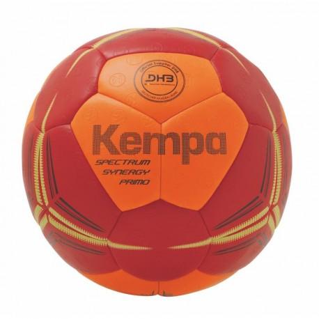 Piłka ręczna KEMPA SPECTRUM SYNERGY PRIMO
