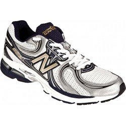 Buty do biegania New Balance MR860NS