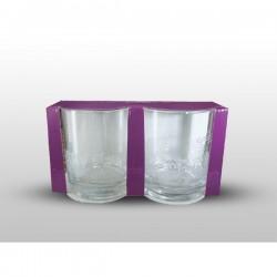 Szklanka do whisky 300ml SK65205