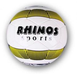 Piłka nożna Rhinos KIDS rozm 4