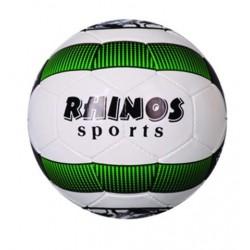 Piłka nożna Rhinos KIDS II