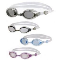 Okulary pływackie Speedo Mariner Mirror jr.