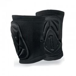 Ochraniacze kolan Reusch Knee Protector Delux