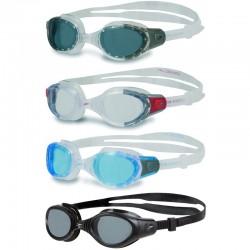 Okulary pływackie Speedo Futura Biofuse