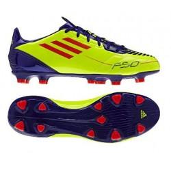 Buty Adidas F10 lanka