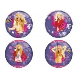 Piłki gumowe Mondo 23cm licencyjne