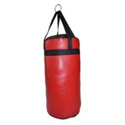 Worek bokserski mały