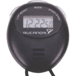Stoper elektroniczny Rucanor 1-czasowy