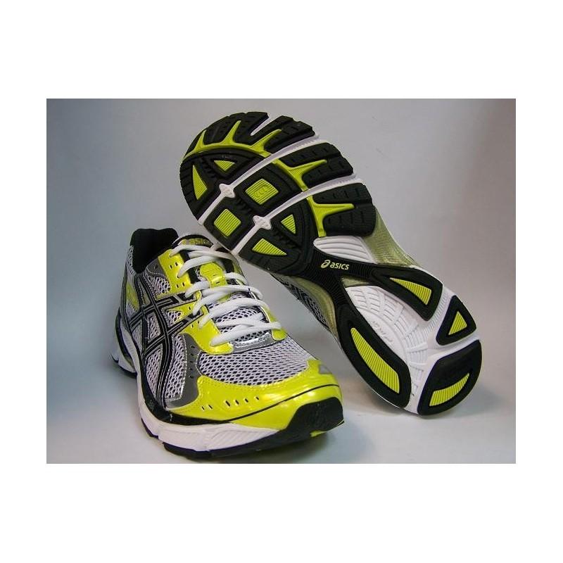 a422fb92c91c5a Buty joggingowe Asics GEL-1160 - Sklep internetowy Tropsport