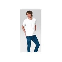 Koszulka t-shirt bawełniany Standard